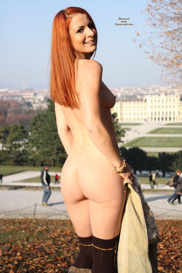 vienna-redhead-nude-public-voyeurweb-35