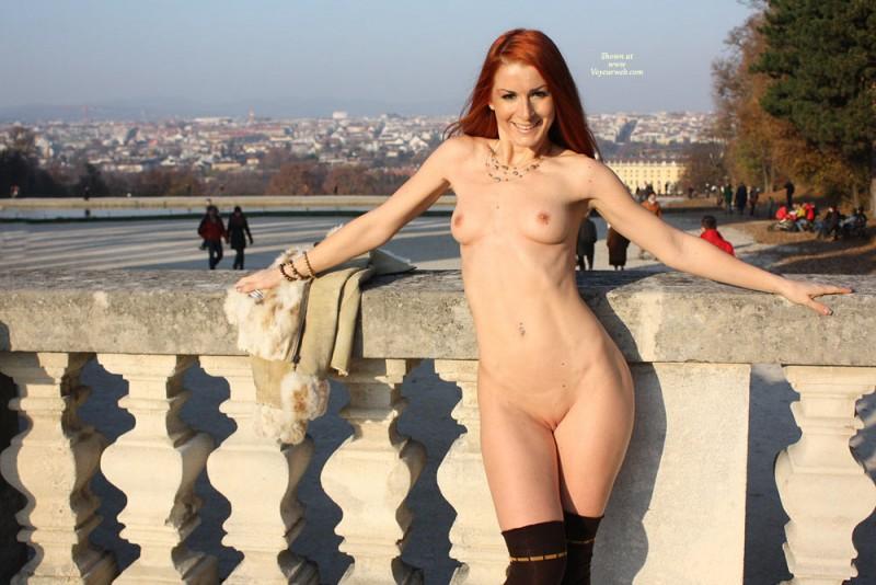 vienna-redhead-nude-public-voyeurweb-36
