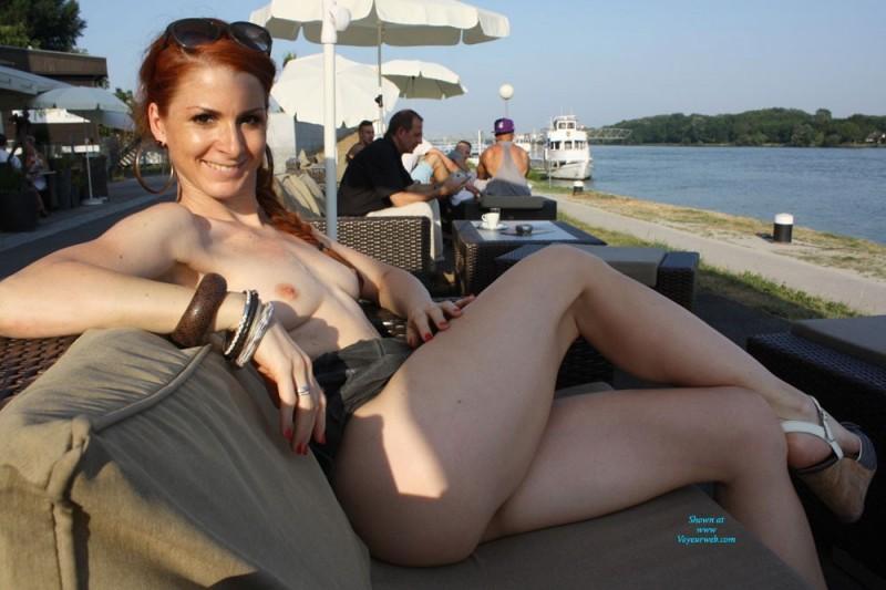 vienna-redhead-nude-public-voyeurweb-43
