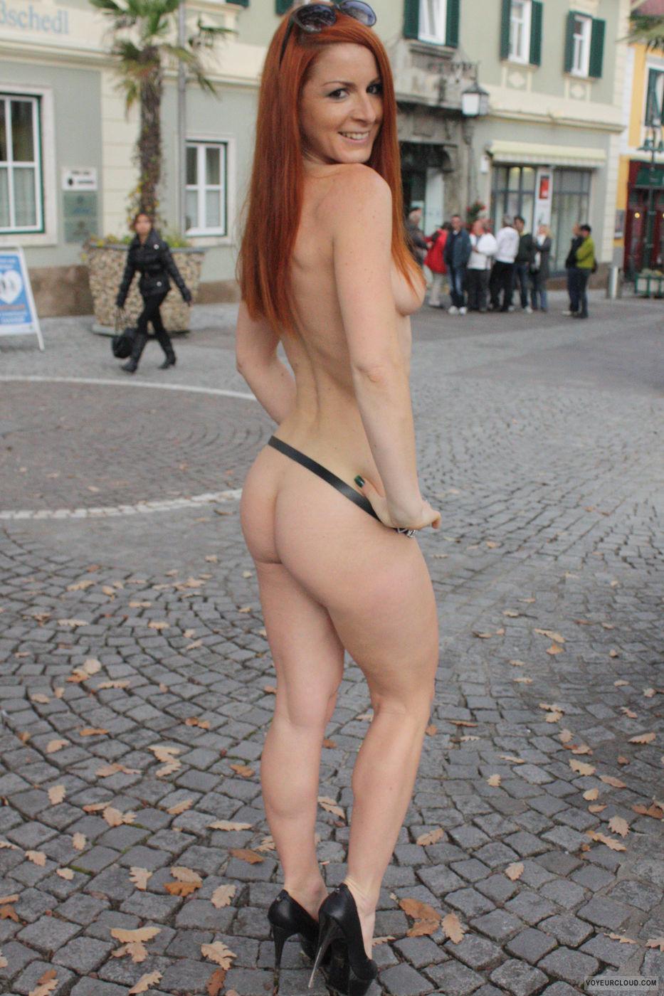 vienna-austria-styria-public-nude-02