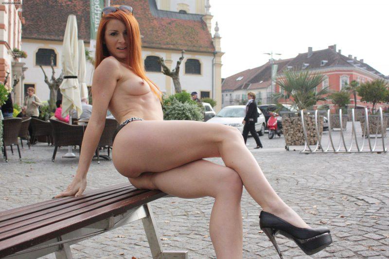 vienna-austria-styria-public-nude-03