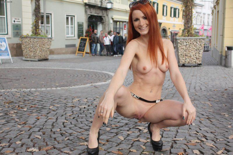 vienna-austria-styria-public-nude-04