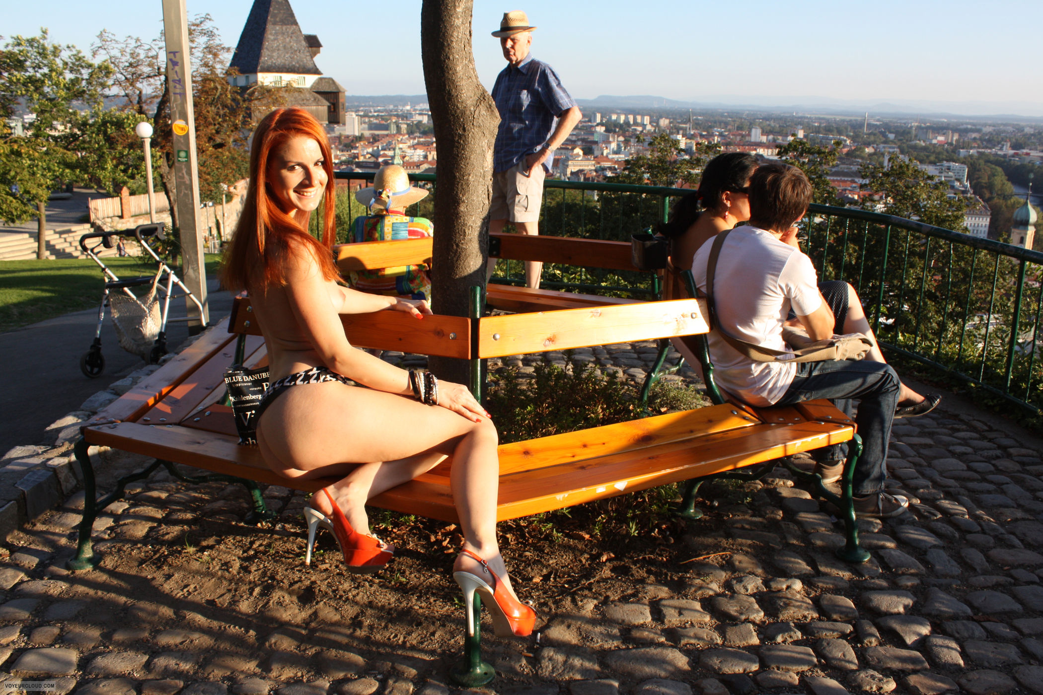 vienna-austria-styria-public-nude-07