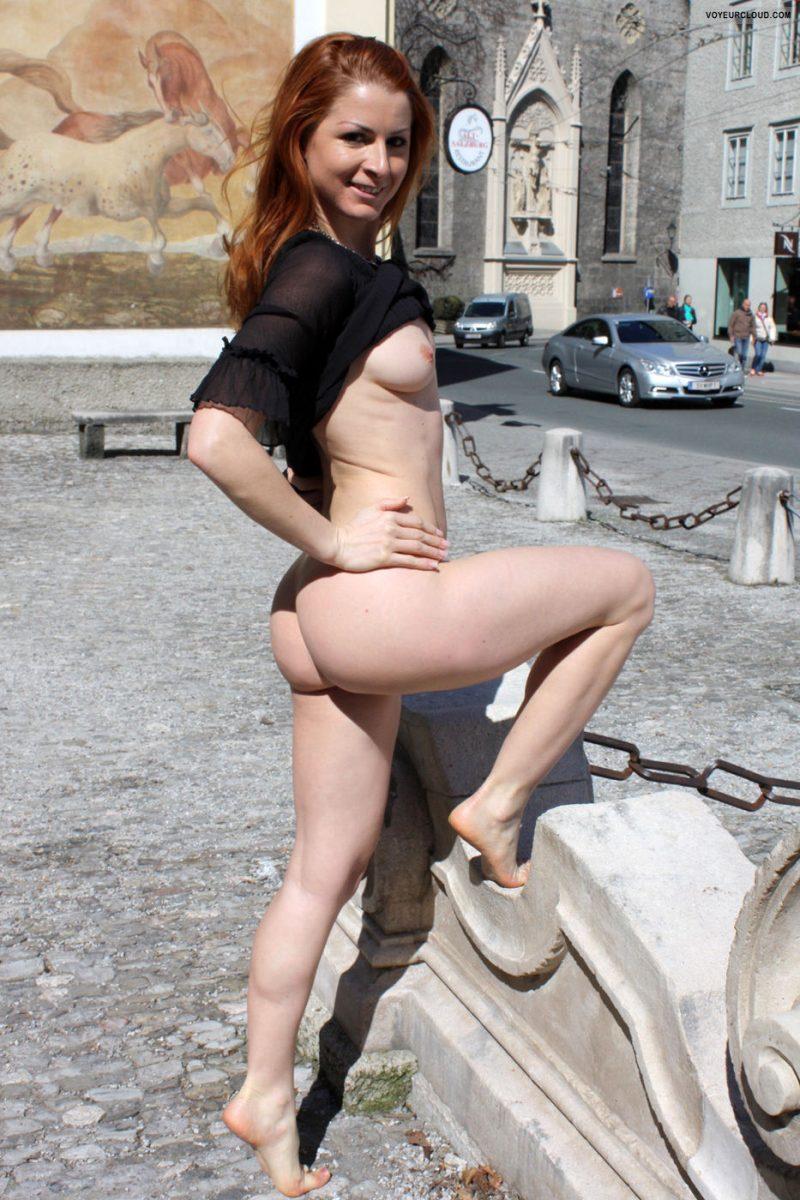 vienna-hot-day-in-salzburg-public-nude-08