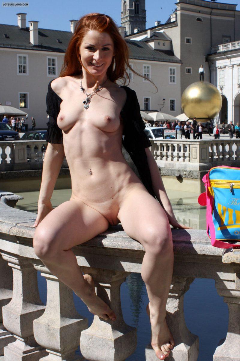 vienna-hot-day-in-salzburg-public-nude-10
