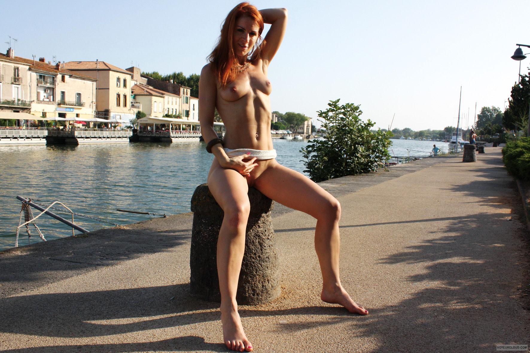 vienna-hungary-&-france-nude-public-03