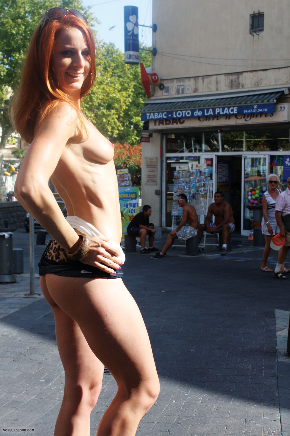 vienna-hungary-&-france-nude-public-07