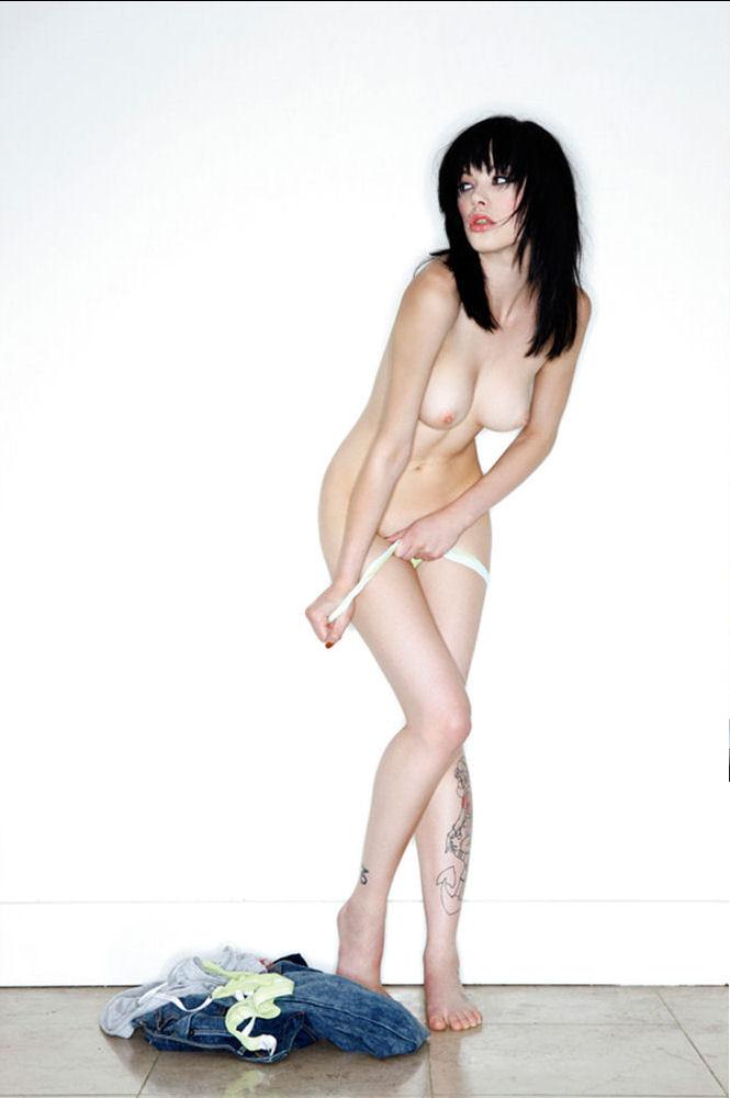 Apologise, Vikki thomas naked strip have removed