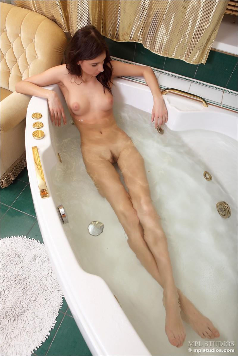 mira-bath-mplstudios-10