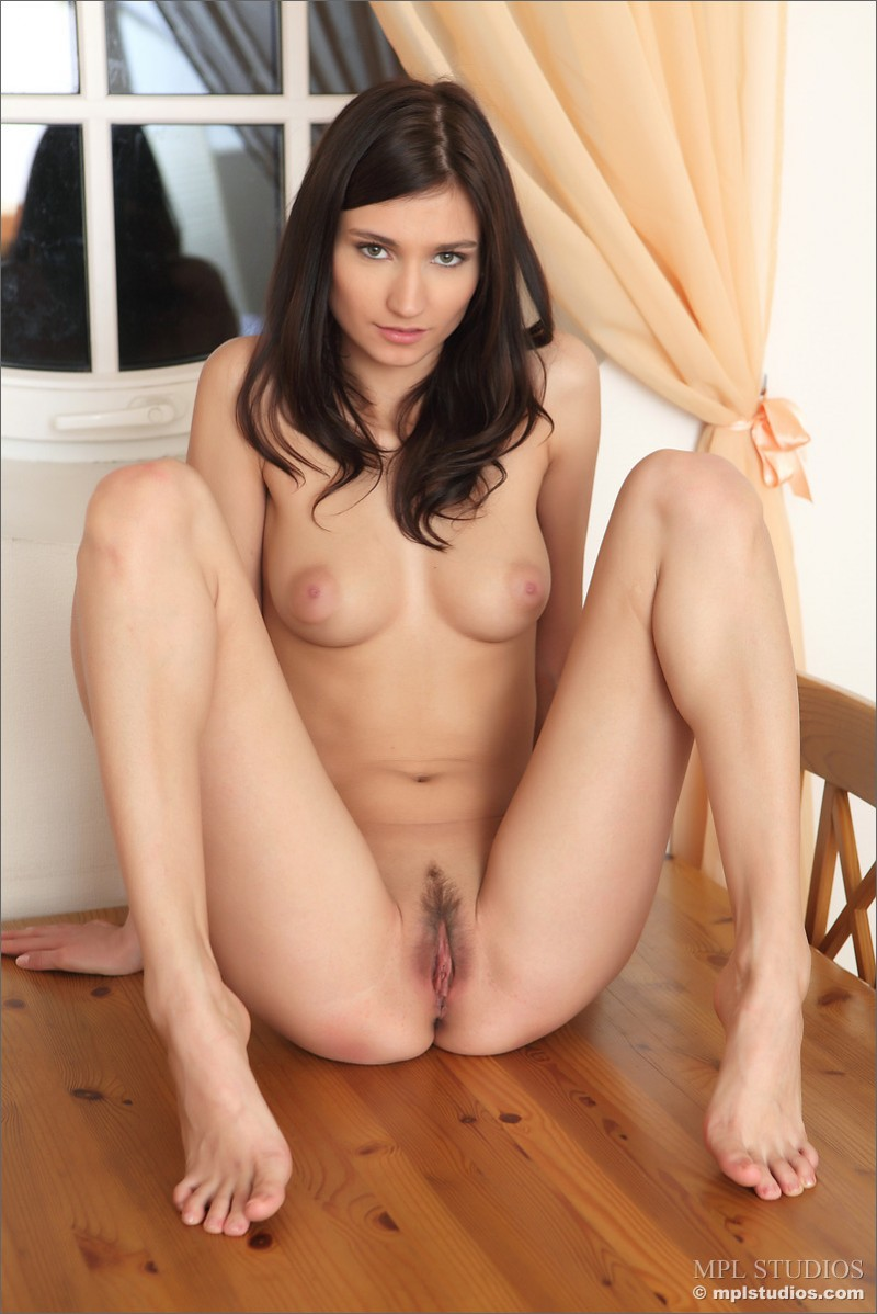 mira-nude-on-table-mplstudios-09