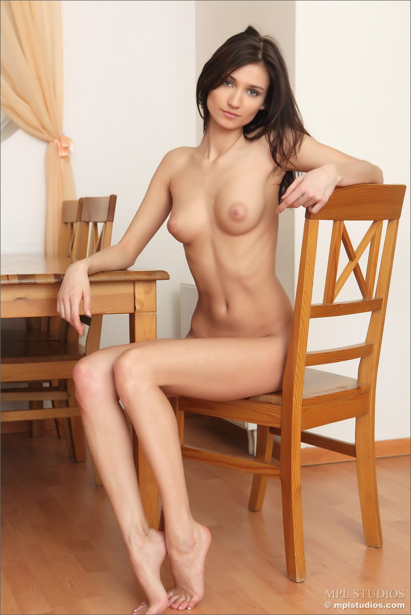 mira-nude-on-table-mplstudios-16