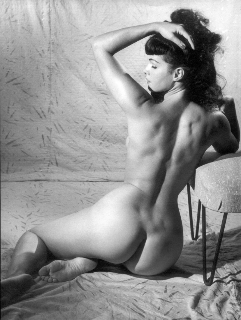 vintage-erotic-photos-18