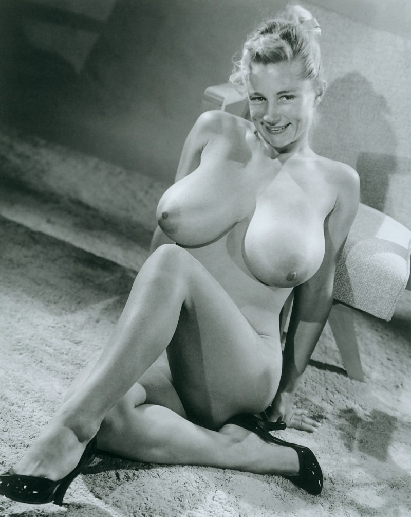 vintage-erotic-photos-21