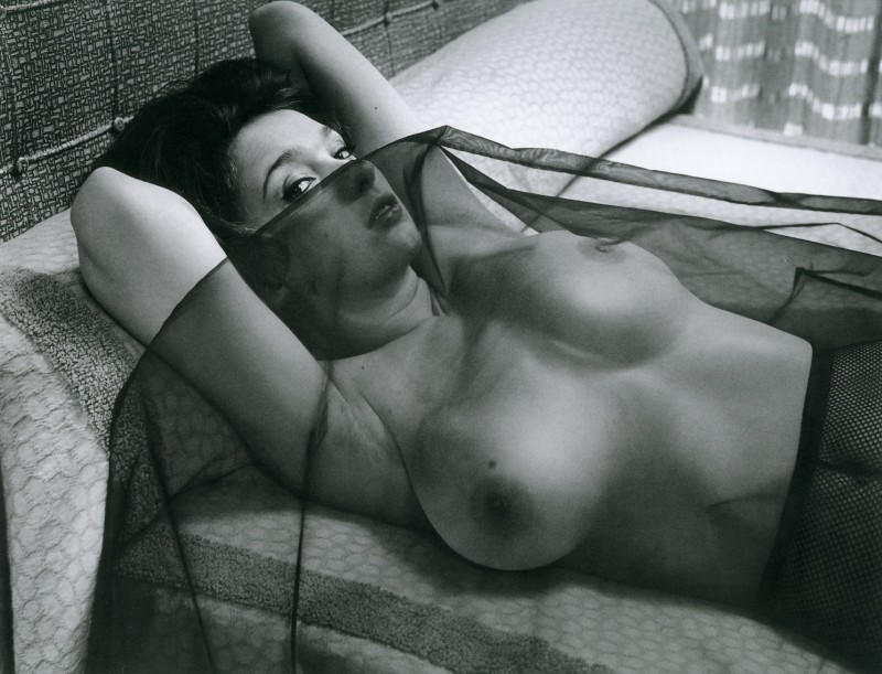 vintage-erotic-photos-27