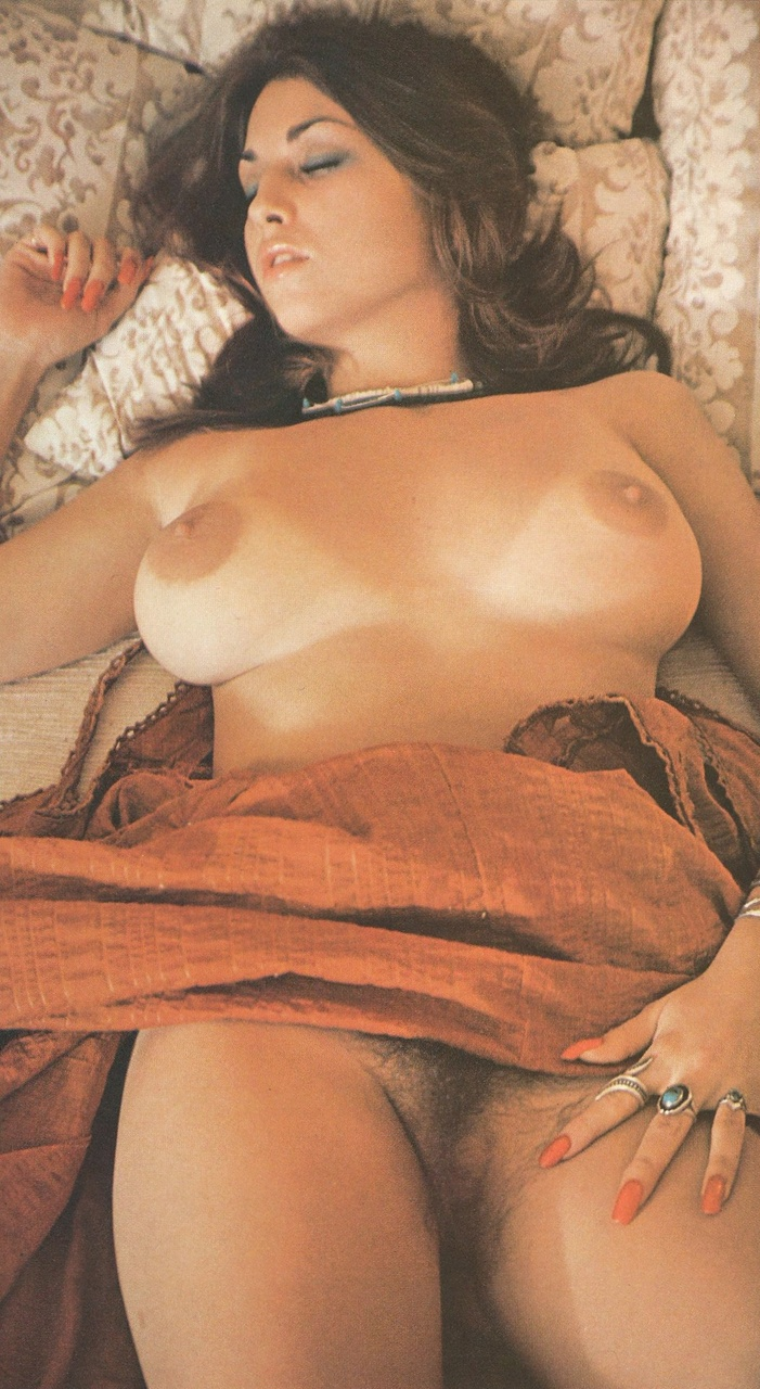 vintage-erotic-photos-33