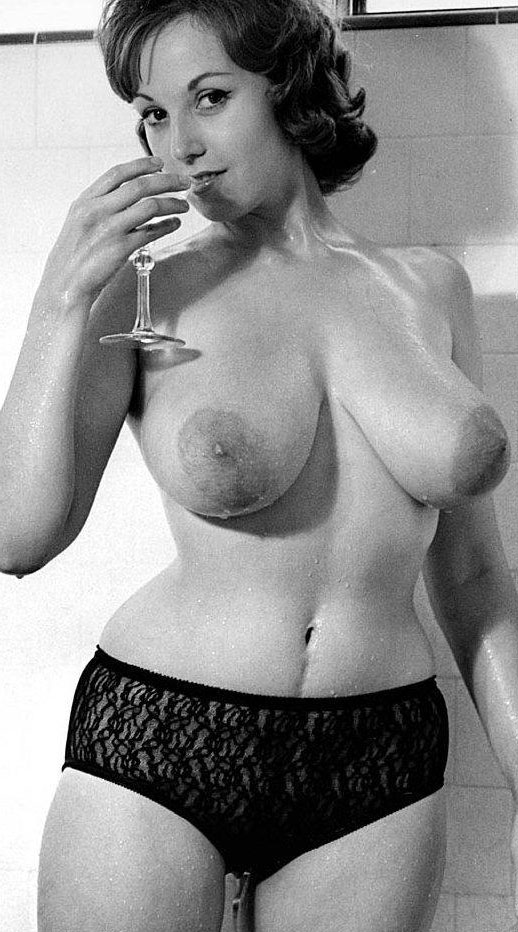 vintage-erotic-photos-36