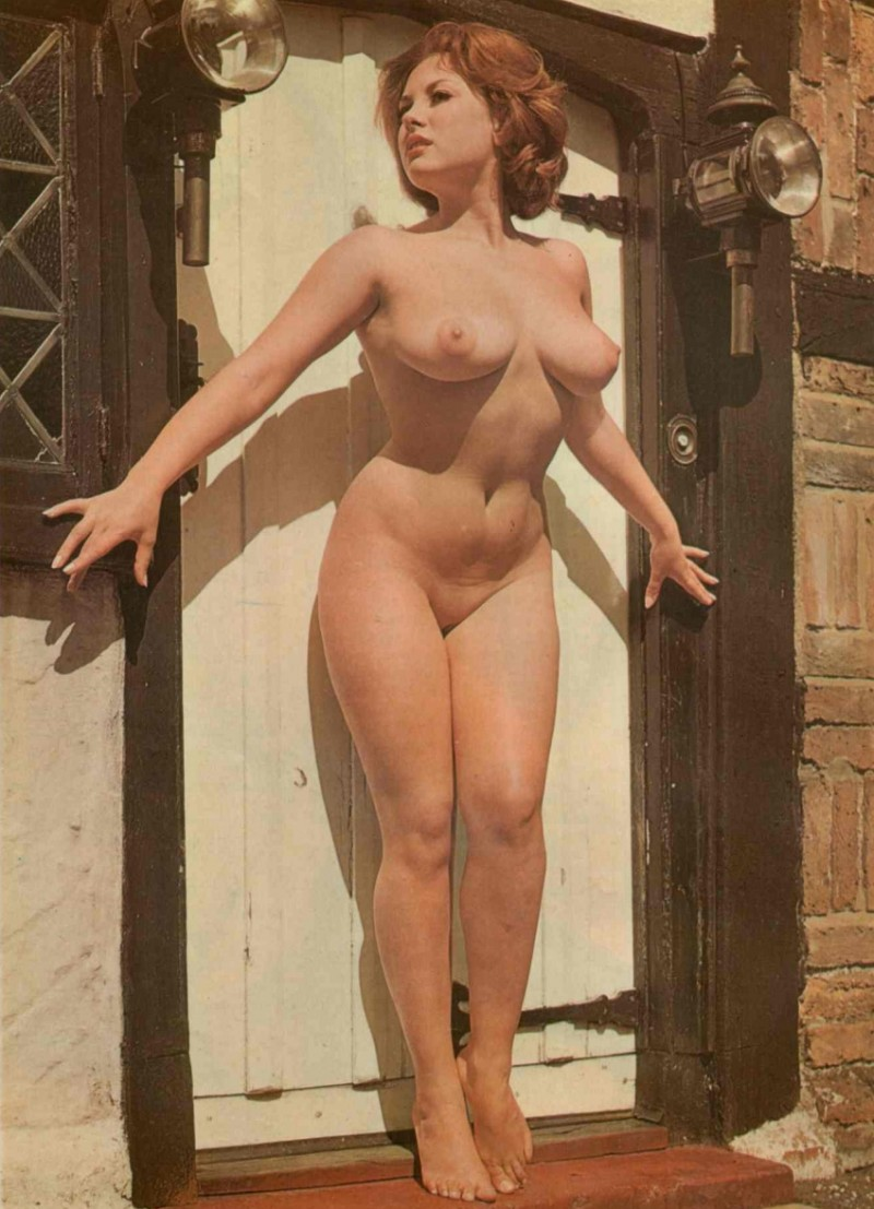 vintage-erotic-photos-38