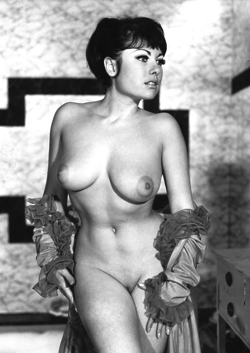 vintage-erotic-photos-40