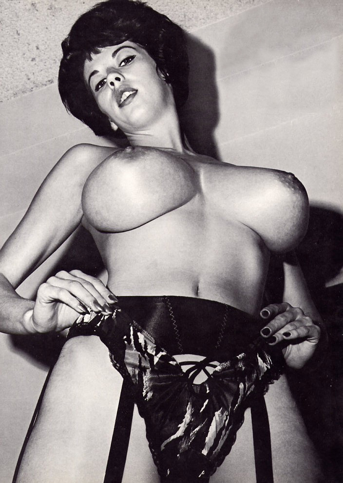 vintage-erotic-photos-42