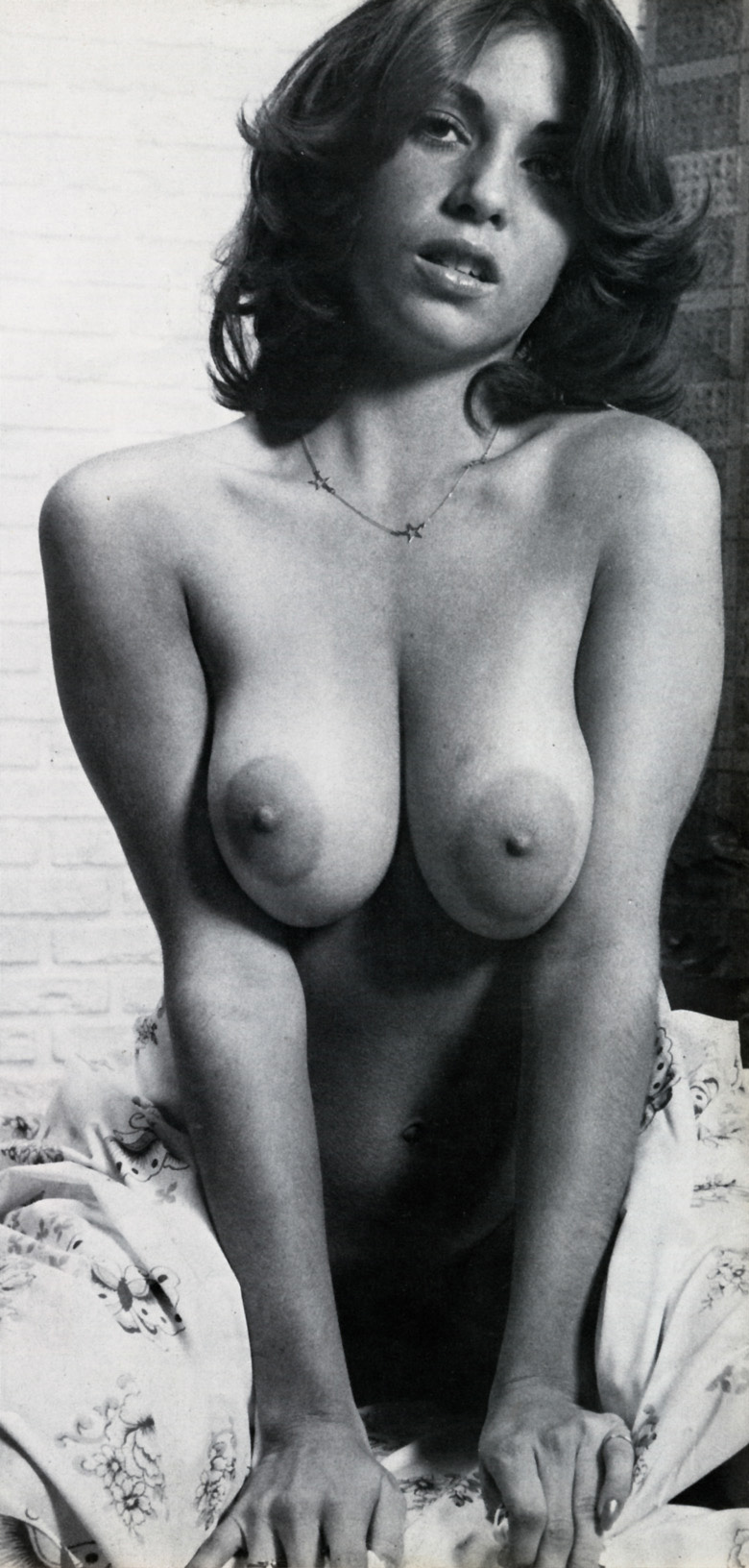 vintage-erotic-photos-44