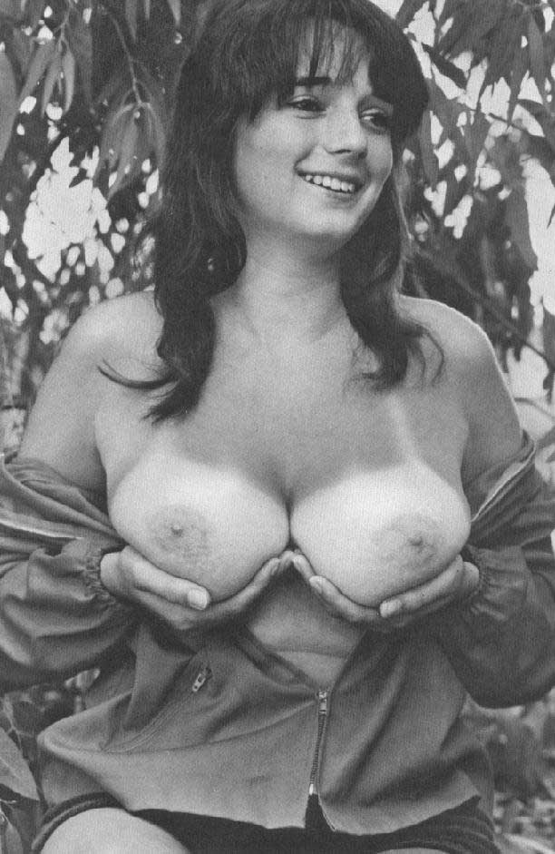 vintage-erotic-photos-45