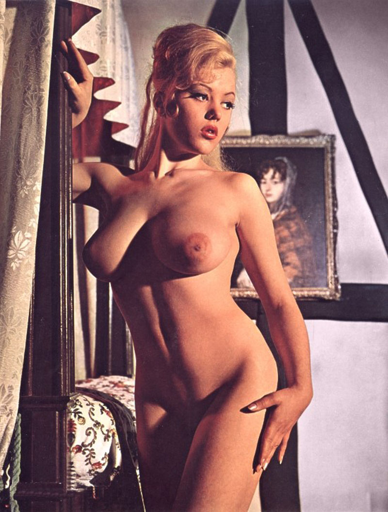 vintage-erotic-photos-49