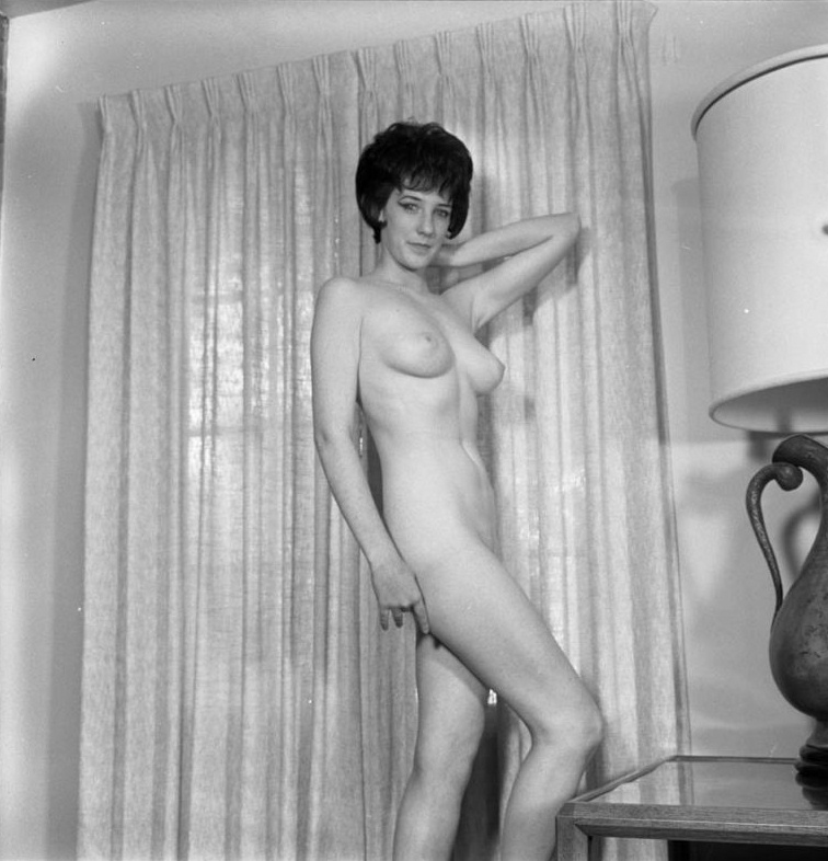 Erotic vintage forum