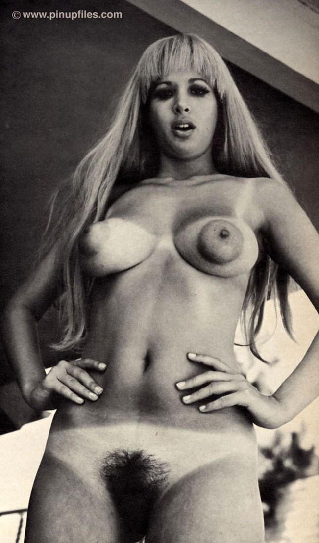 big boob retro tubes asian