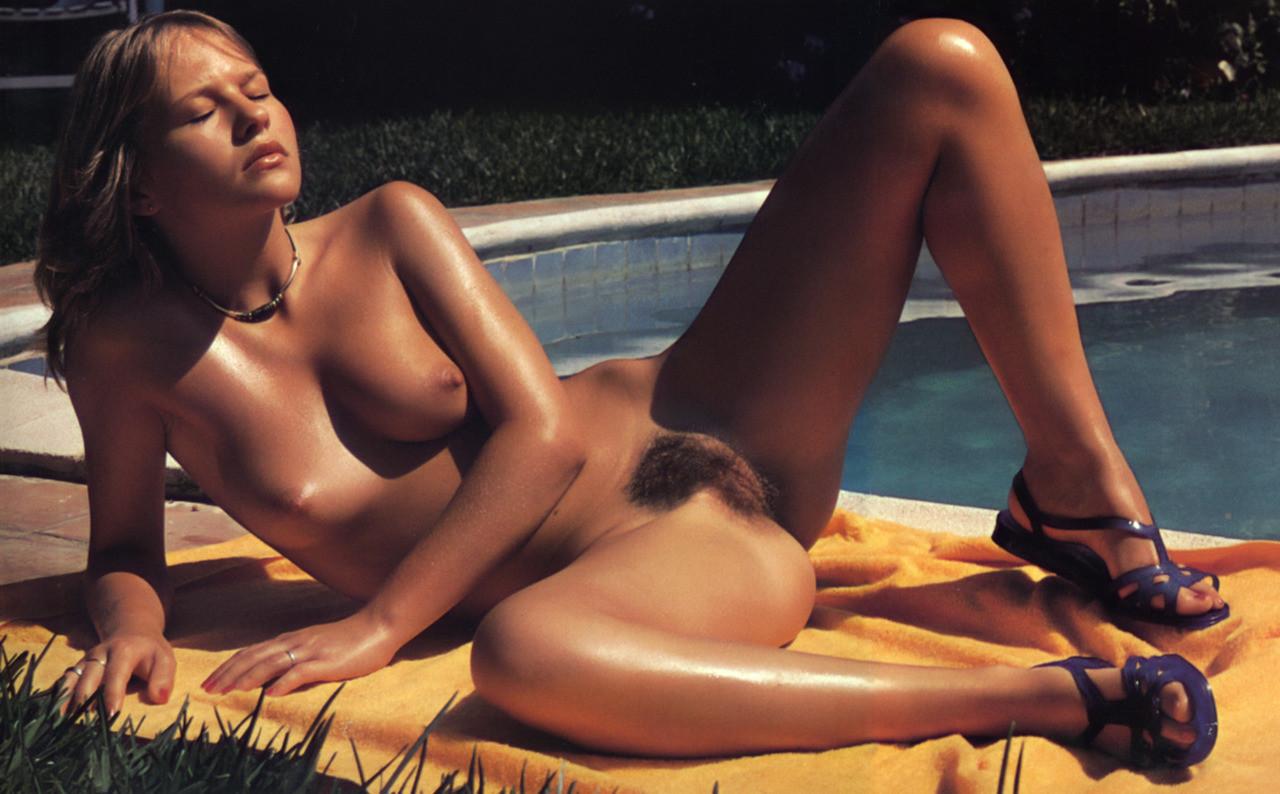 nøgen galleri gratis erotic