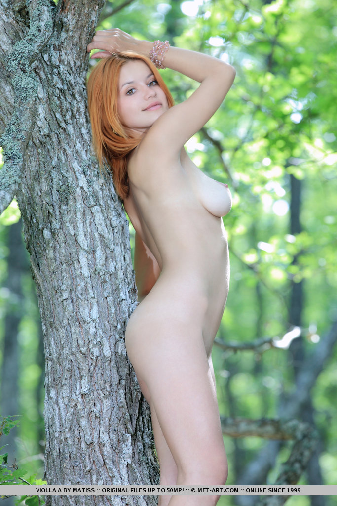 violla-in-woods-16