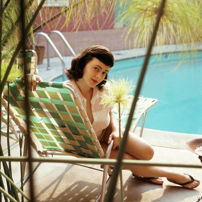 virginia-gordon-miss-january-1959-vintage-playboy-01
