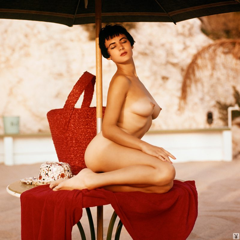 virginia-gordon-miss-january-1959-vintage-playboy-02