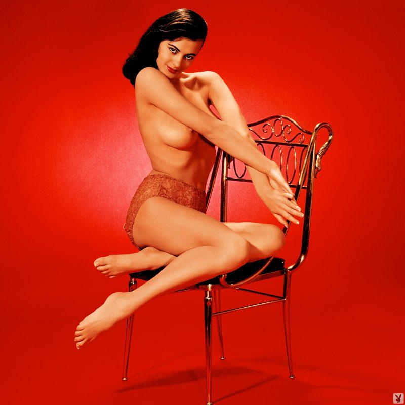 virginia-gordon-miss-january-1959-vintage-playboy-08