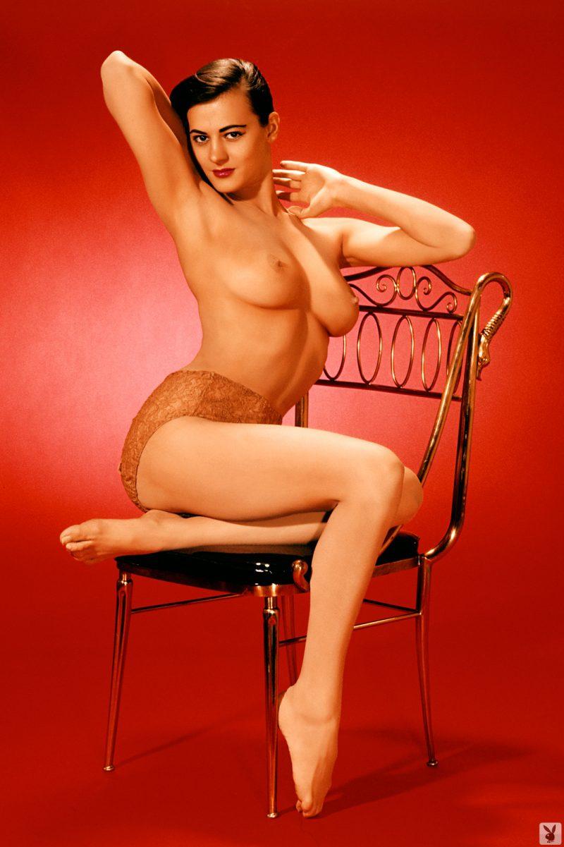 virginia-gordon-miss-january-1959-vintage-playboy-09