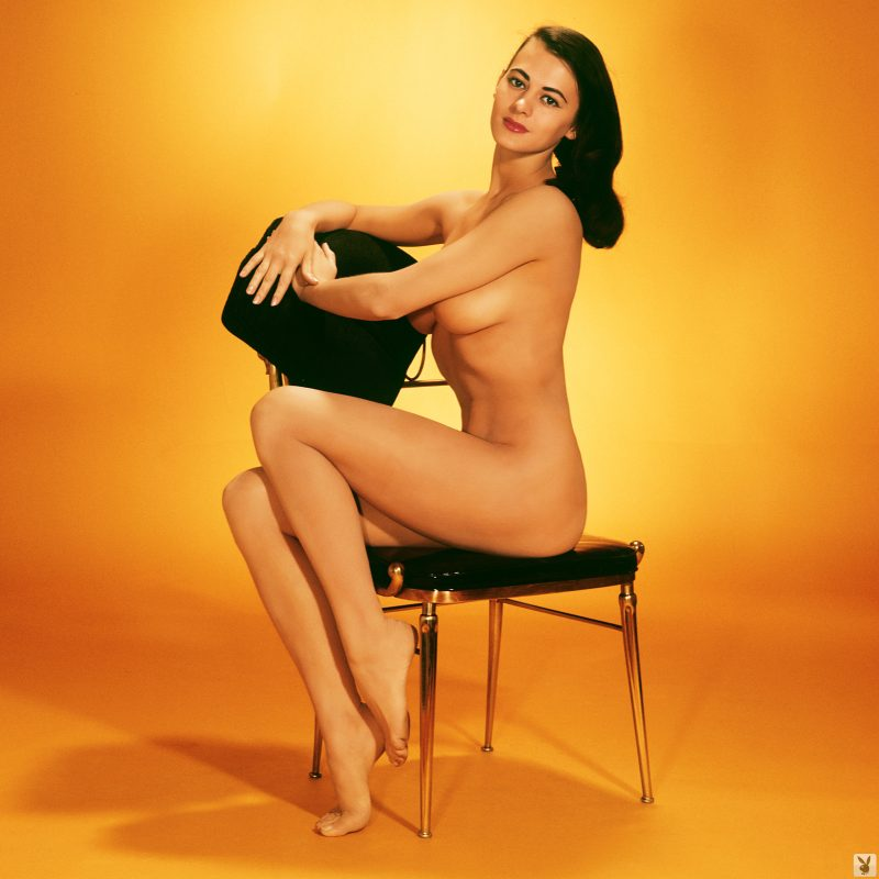 virginia-gordon-miss-january-1959-vintage-playboy-10