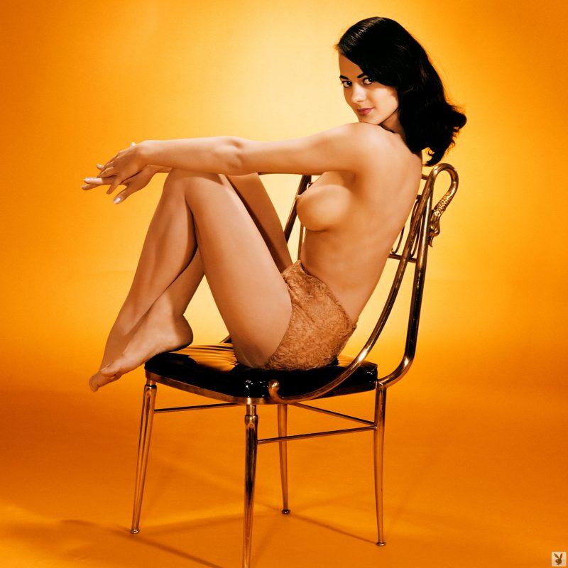 virginia-gordon-miss-january-1959-vintage-playboy-12