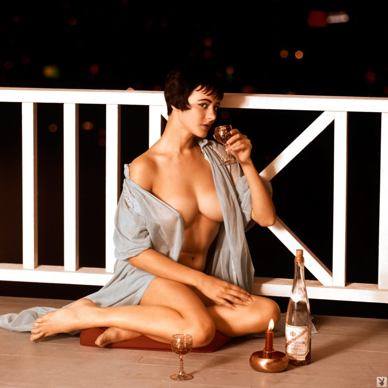 virginia-gordon-miss-january-1959-vintage-playboy-16