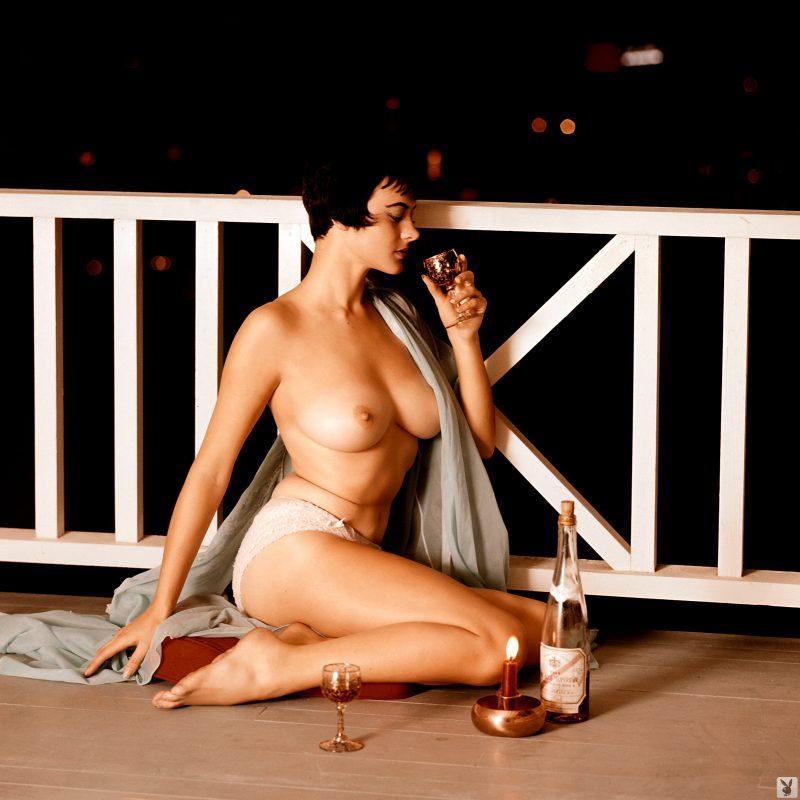 virginia-gordon-miss-january-1959-vintage-playboy-17