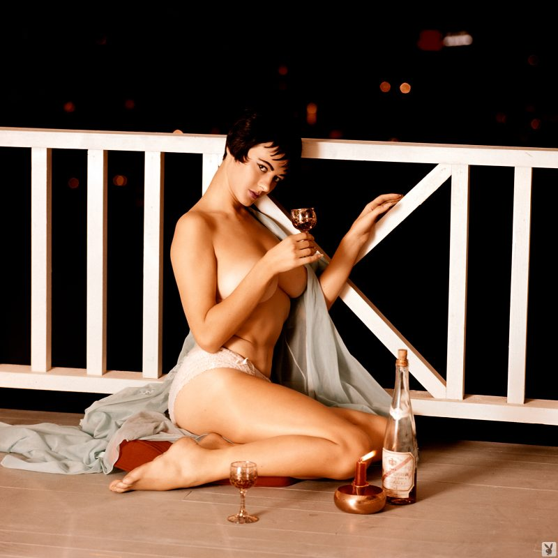 virginia-gordon-miss-january-1959-vintage-playboy-18