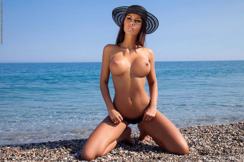 mareeva-beach-seaside-photodromm-07