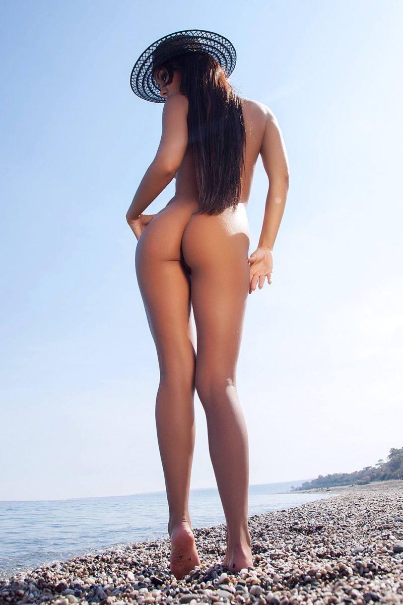 mareeva-beach-seaside-photodromm-13