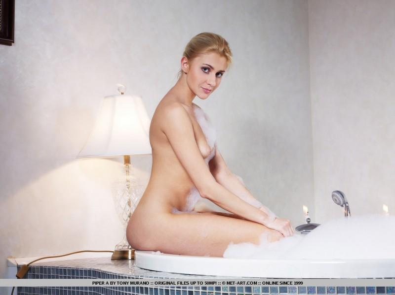 piper-a-bathroom-stockings-met-art-17