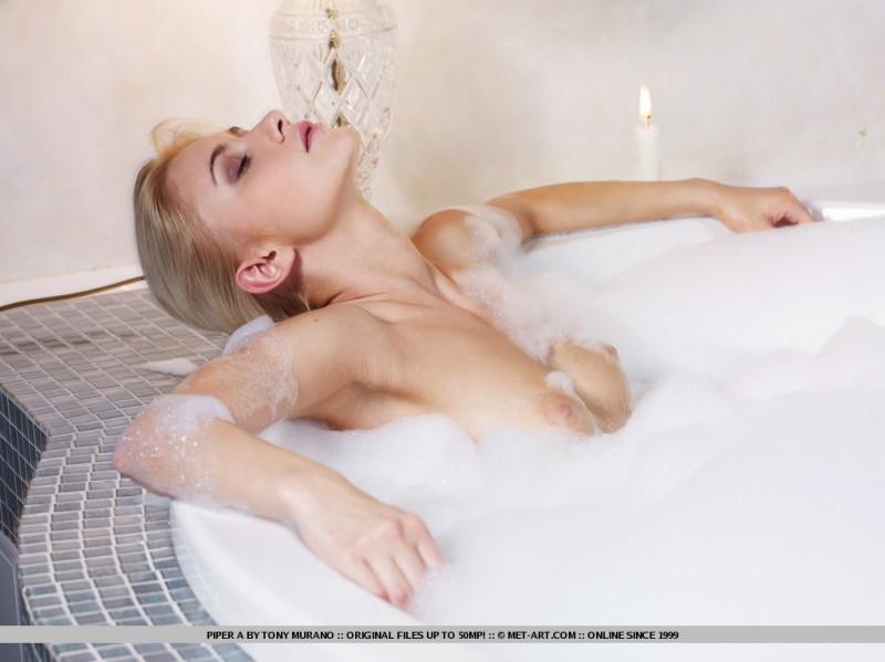 piper-a-bathroom-stockings-met-art-18