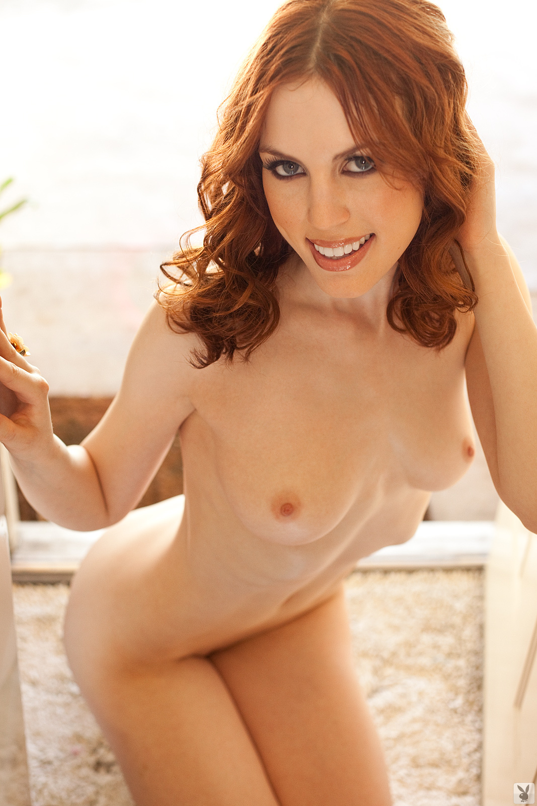haydn-porter-redhead-wet-hot-summer-playboy-16