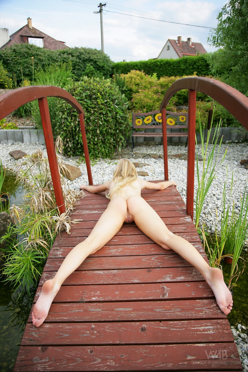 whitney-garden-watch4beauty-21