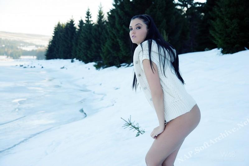 winter-girl-07