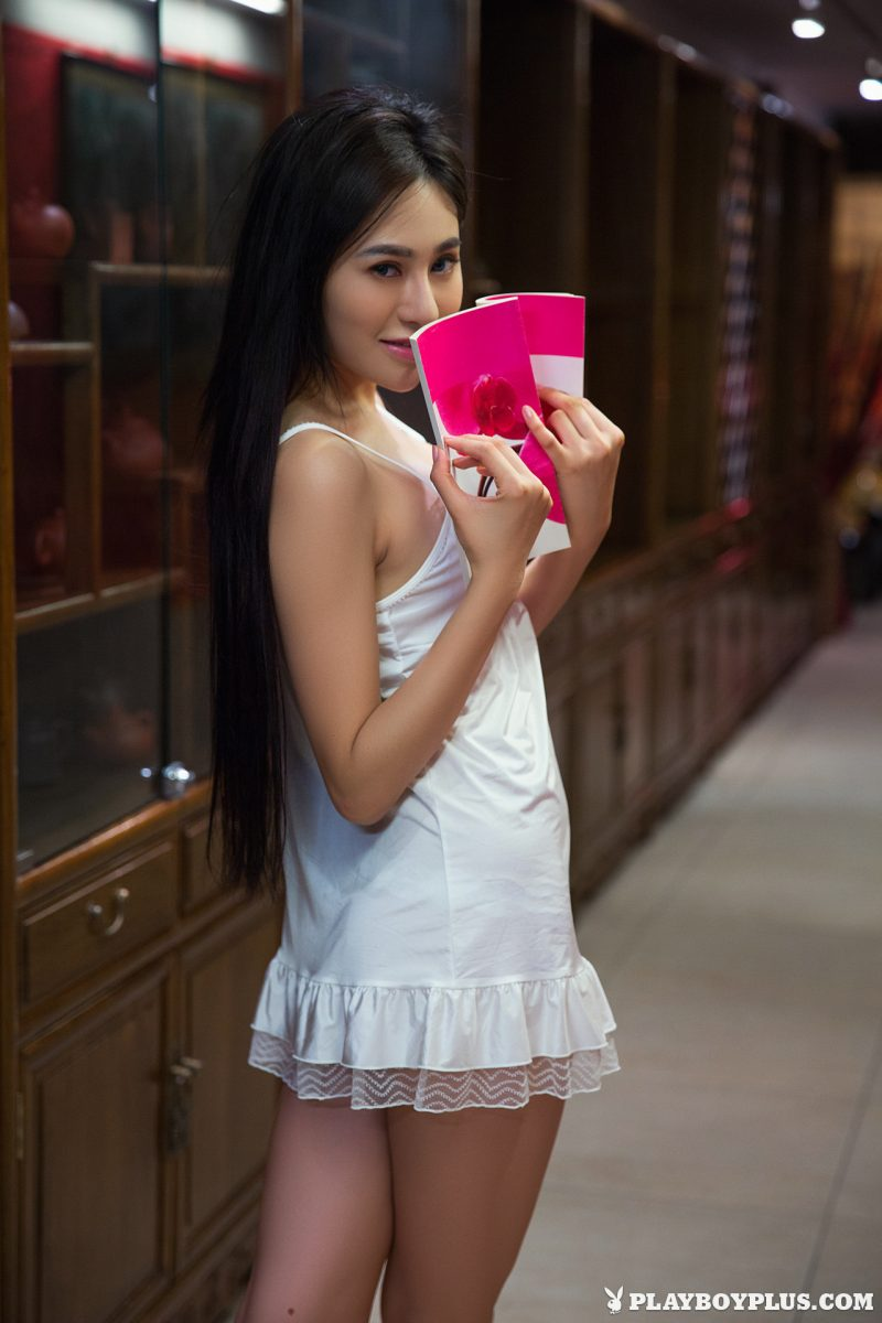 wu-muxi-chinese-model-nude-playboy-04