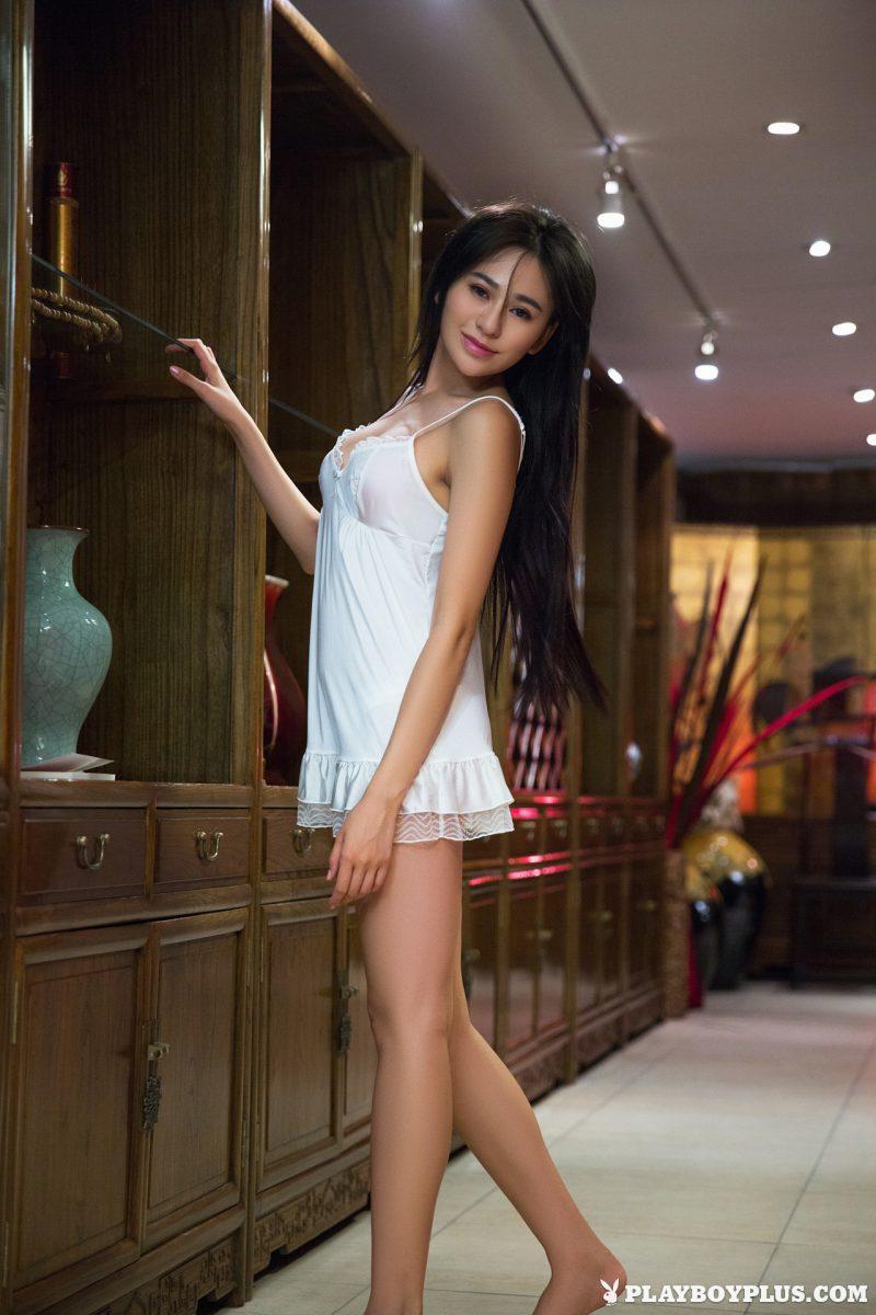 wu-muxi-chinese-model-nude-playboy-06