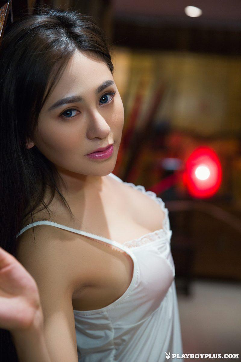 wu-muxi-chinese-model-nude-playboy-09