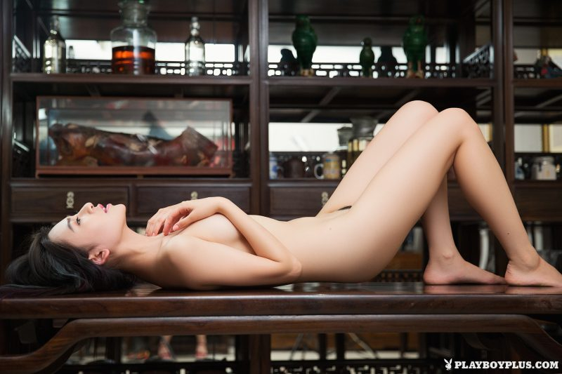 wu-muxi-chinese-model-nude-playboy-15